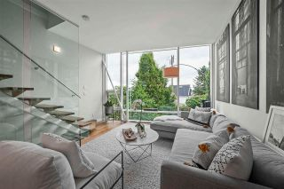 """Photo 17: 3475 VICTORIA Drive in Vancouver: Victoria VE Townhouse for sale in """"Latitude"""" (Vancouver East)  : MLS®# R2590415"""