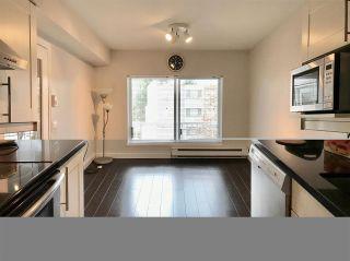 """Photo 5: 202 5500 ARCADIA Road in Richmond: Brighouse Condo for sale in """"REGENCY VILLA"""" : MLS®# R2159326"""