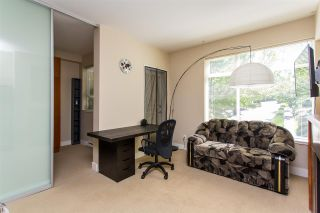 "Photo 14: 213 5955 IONA Drive in Vancouver: University VW Condo for sale in ""FOLIO"" (Vancouver West)  : MLS®# R2540148"