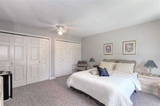 Photo 8: 2122 Michelle Court in West Kelowna: Lakeview Heights House for sale (Central Okanagan)  : MLS®# 10136096