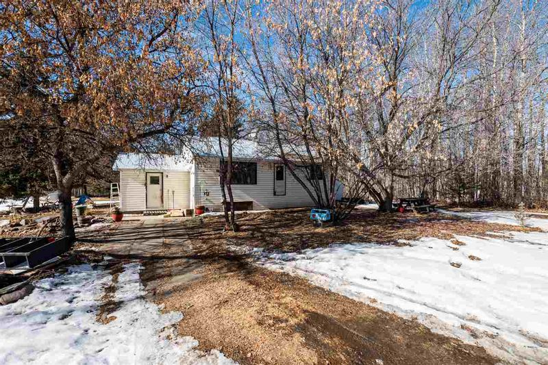 FEATURED LISTING: 461038 RGE RD 275 Rural Wetaskiwin County