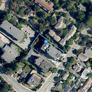 Photo 23: 203 2940 Harriet Rd in Saanich: SW Gorge Condo for sale (Saanich West)  : MLS®# 883452