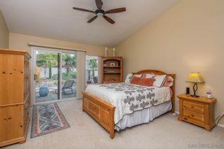 Photo 14: RANCHO BERNARDO House for sale : 2 bedrooms : 15435 Caldas De Reyes in San Diego