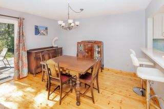 """Photo 4: 7260 WEAVER Court in Vancouver: Champlain Heights Townhouse for sale in """"Parklane"""" (Vancouver East)  : MLS®# R2354064"""