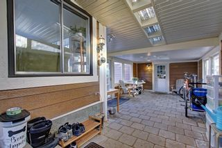 Photo 34: 3212 14 Street SW in Calgary: Upper Mount Royal Detached for sale : MLS®# A1127945