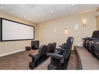 "Photo 38: 211 15175 36 Avenue in Surrey: Morgan Creek Condo for sale in ""EDGEWATER"" (South Surrey White Rock)  : MLS®# R2616954"