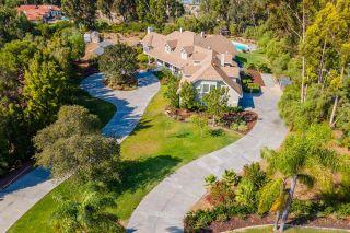 Photo 73: RANCHO SANTA FE House for sale : 6 bedrooms : 7012 Rancho La Cima Drive