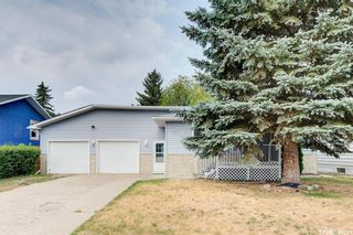 Photo 2: 417 R Avenue North in Saskatoon: Mount Royal SA Residential for sale : MLS®# SK866204