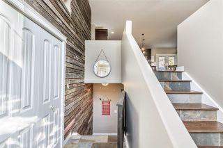 Photo 4: 62101 RR 421: Rural Bonnyville M.D. House for sale : MLS®# E4219844