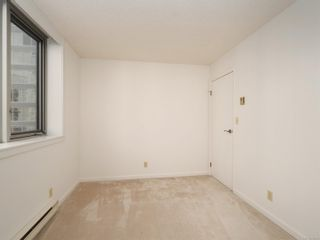 Photo 15: 605 325 Maitland St in : VW Victoria West Condo for sale (Victoria West)  : MLS®# 856396