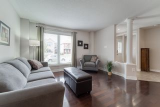 Photo 4: 534 CARACOLE WAY in Ottawa: House for sale : MLS®# 1243666