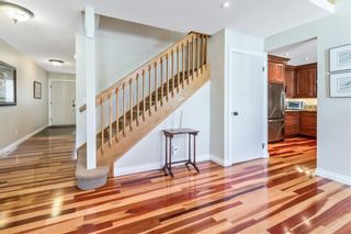 Photo 17: 235 EDGEDALE Garden NW in Calgary: Edgemont Row/Townhouse for sale : MLS®# C4205511