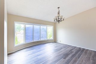 Photo 3: 331 Edgehill Drive NW in Calgary: Edgemont Detached for sale : MLS®# A1140206