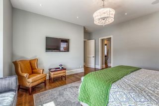 Photo 19: 10 Elveden Heights SW in Calgary: Springbank Hill Detached for sale : MLS®# A1094745
