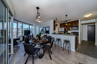 """Photo 2: 2503 58 KEEFER Place in Vancouver: Downtown VW Condo for sale in """"FIRENZE"""" (Vancouver West)  : MLS®# R2347981"""
