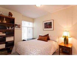 "Photo 9: 308 5700 ANDREWS Road in Richmond: Steveston South Condo for sale in ""RIVER'S REACH"" : MLS®# V806865"