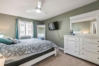 Photo 15: 212 290 Shawville Way SE in Calgary: Shawnessy Apartment for sale : MLS®# A1147561