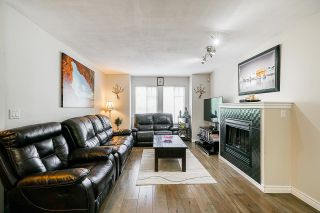 """Photo 18: 6 12711 64 Avenue in Surrey: West Newton Townhouse for sale in """"Palette on the Park"""" : MLS®# R2600668"""