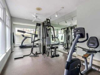 Photo 16: 6118 W GREENSIDE DRIVE in Surrey: Cloverdale BC Townhouse for sale (Cloverdale)  : MLS®# R2278164