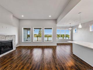Photo 2: 4130 Chancellor Cres in COURTENAY: CV Courtenay City House for sale (Comox Valley)  : MLS®# 831294