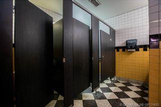 Photo 15: 10030 116 Avenue: Grande Prairie Hotel/Motel for sale : MLS®# A1122935
