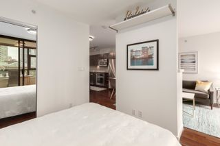 Photo 15: 407 538 SMITHE STREET in Vancouver: Downtown VW Condo for sale (Vancouver West)  : MLS®# R2610954
