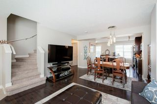 Photo 7: 1038 Mckenzie Towne Villas SE in Calgary: McKenzie Towne Row/Townhouse for sale : MLS®# A1086288