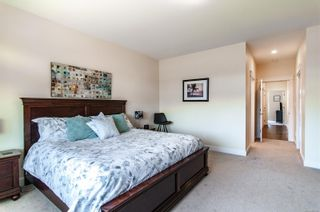 Photo 23: 20 Westhaven Way in Campbell River: CR Campbell River North House for sale : MLS®# 880308
