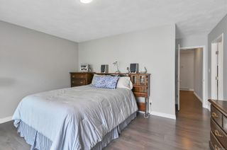 Photo 12: 2596 COHO Rd in : CR Campbell River North House for sale (Campbell River)  : MLS®# 885167