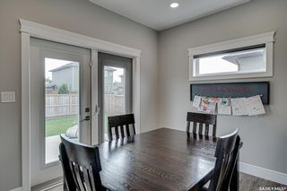 Photo 13: 511 Pichler Way in Saskatoon: Rosewood Residential for sale : MLS®# SK859396