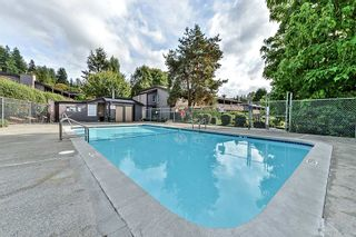 "Photo 34: 513 34909 OLD YALE Road in Abbotsford: Abbotsford East Condo for sale in ""The Gardens"" : MLS®# R2486024"