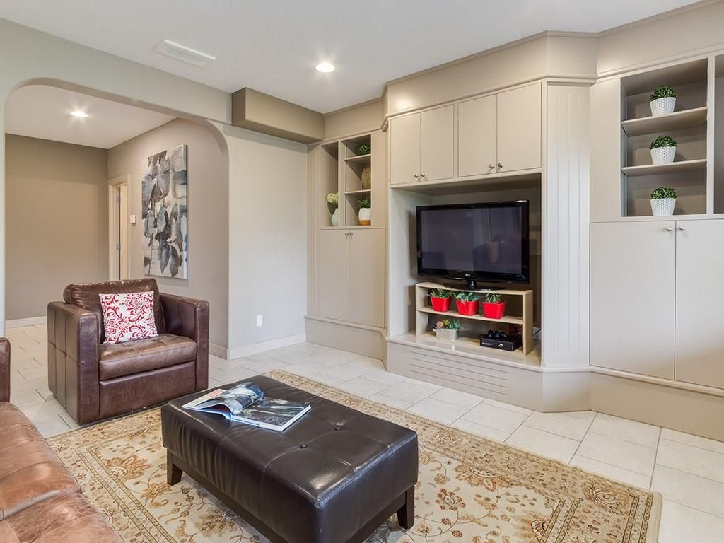 Photo 34: Photos: 1041 PANORAMA HILLS Landing NW in Calgary: Panorama Hills House for sale : MLS®# C4122124