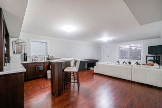 """Photo 18: 10152 172 Street in Surrey: Fraser Heights House for sale in """"ABBEY RIDGE"""" (North Surrey)  : MLS®# R2411697"""