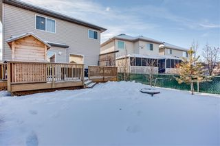 Photo 29: 80 SOMERSET Manor SW in Calgary: Somerset Detached for sale : MLS®# C4280649