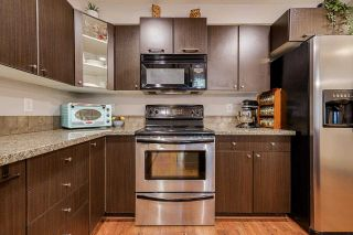 """Photo 5: 305 5488 198 Street in Langley: Langley City Condo for sale in """"Brooklyn Wynd"""" : MLS®# R2593530"""