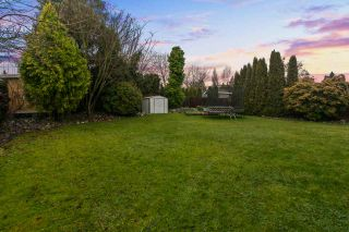 Photo 28: 1341 PARKER Street: White Rock House for sale (South Surrey White Rock)  : MLS®# R2534801