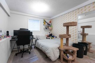 Photo 34: 2104 CARMEN Place in Port Coquitlam: Mary Hill House for sale : MLS®# R2615251