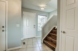 Photo 13: 239 Valley Brook Circle NW in Calgary: Valley Ridge Detached for sale : MLS®# A1102957