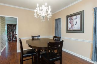 """Photo 7: 15050 SEMIAHMOO Place in Surrey: Sunnyside Park Surrey House for sale in """"Semiahmoo Wynd"""" (South Surrey White Rock)  : MLS®# R2197681"""