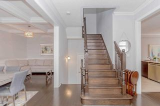 Photo 4: 2486 Village Common Drive in Oakville: Palermo West House (2-Storey) for sale : MLS®# W5130410