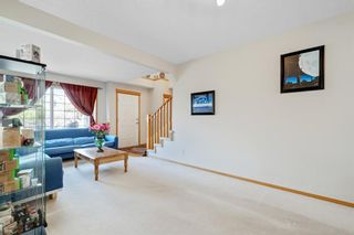 Photo 3: 85 Edgeridge Close NW in Calgary: Edgemont Detached for sale : MLS®# A1110610