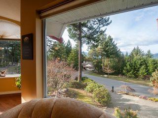 Photo 2: 5964 Chippewa Rd in DUNCAN: Du East Duncan House for sale (Duncan)  : MLS®# 833745
