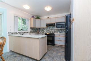 Photo 7: 1047 Adeline Pl in VICTORIA: SE Broadmead House for sale (Saanich East)  : MLS®# 791460