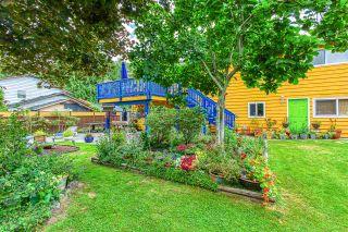 Photo 21: 865 54 Street in Delta: Tsawwassen Central House for sale (Tsawwassen)  : MLS®# R2476679