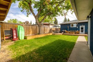Photo 40: 9628 52 Street in Edmonton: Zone 18 House for sale : MLS®# E4247639