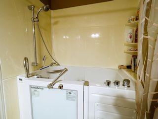 Photo 22: 101 4903 47 Avenue: Stony Plain Condo for sale : MLS®# E4247638