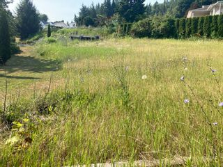 Photo 15: Lot 10 Tamerac Terrace in Sorrento: Blind Bay Land Only for sale (Shuswap)  : MLS®# 10235968