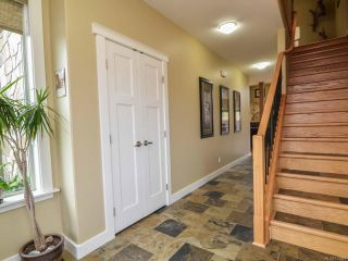 Photo 27: 3396 Willow Creek Rd in CAMPBELL RIVER: CR Willow Point House for sale (Campbell River)  : MLS®# 724161