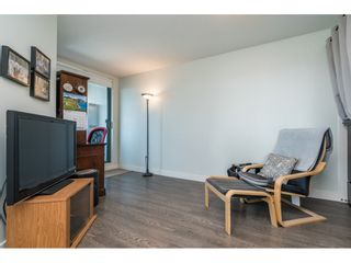 """Photo 27: 1105 33065 MILL LAKE Road in Abbotsford: Central Abbotsford Condo for sale in """"Summit Point"""" : MLS®# R2505069"""