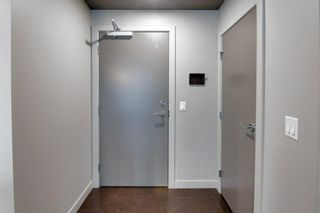 Photo 16: 906 220 12 Avenue SE in Calgary: Beltline Apartment for sale : MLS®# A1104835